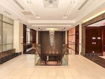 Hotel 310 Burhamthorpe Suites - by Mirage