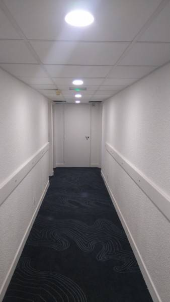 Hotel ibis Styles Vichy Centre