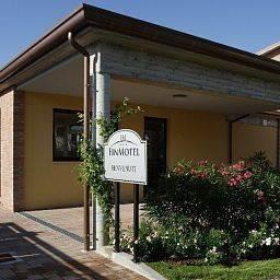 Hotel Blue Relais Garda