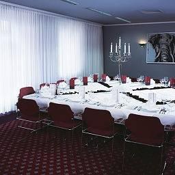 Hotel Savoy Berlin