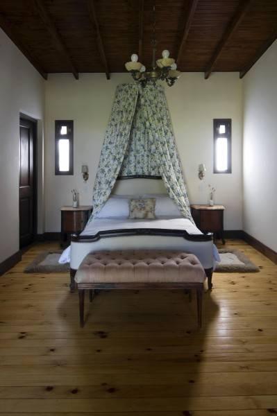 Hotel Puesto Viejo Estancia & Polo