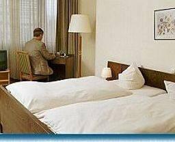 Hotel Oronto