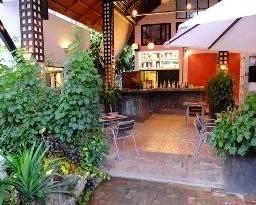 Hotel Ao Nang Paradise Resort & Longstay