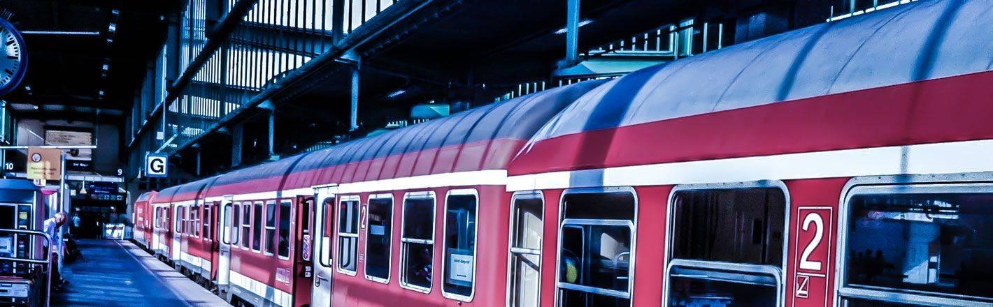HRS Preisgarantie mit Geld-zurück-Versprechen: Günstige Hotels am Hauptbahnhof Stuttgart ✔ Geprüfte Hotelbewertungen ✔ Kostenlose Stornierung ✔ Mit Businesstarif 30% Rabatt