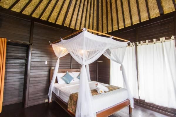 Hotel Poh Manis Lembongan