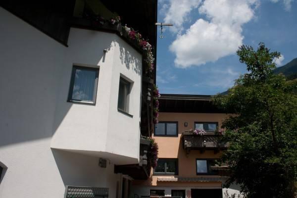 Hotel Gasthof Perberschlager