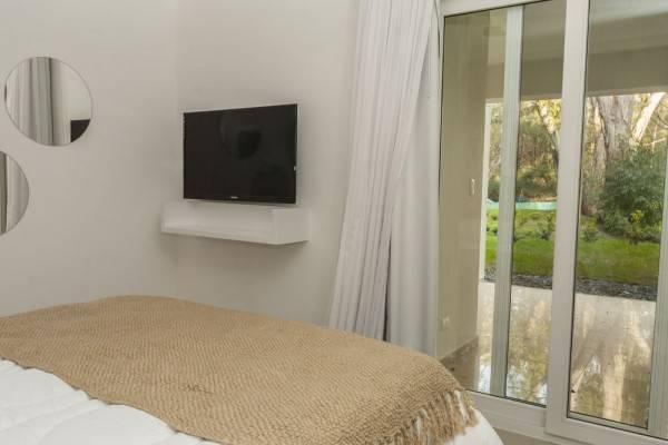 Hotel Solanas Green Park Spa & Resort