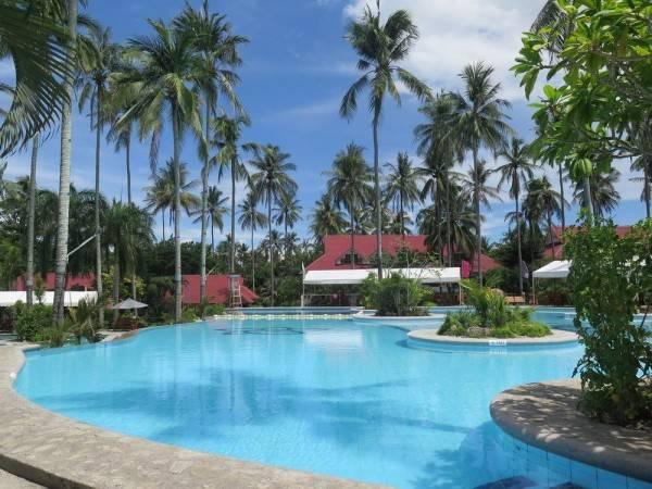 Hotel Bahura Resort and Spa