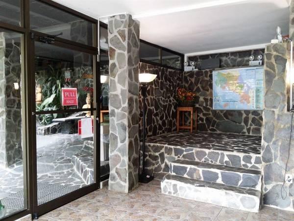 Hotel Mimos