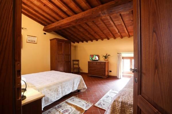 Hotel Palazzo Graziani Residenza d'Epoca