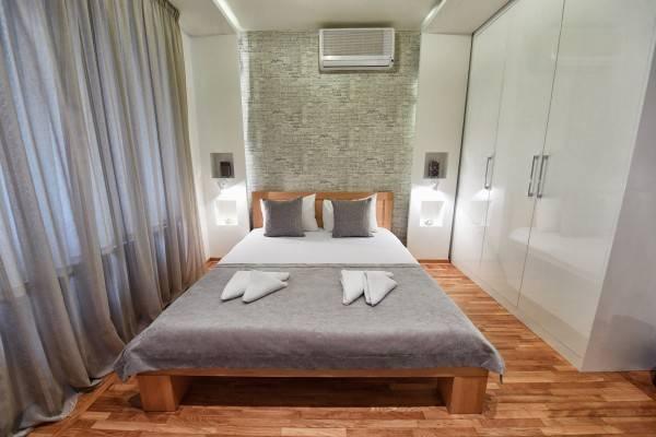 Hotel L9 Rooms&apartment