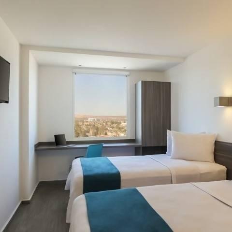 Hotel ONE DURANGO