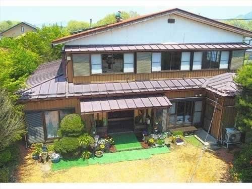 Hotel (RYOKAN) Zero Project Japan Inc.