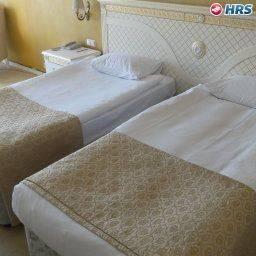 Hotel Bilem High Class
