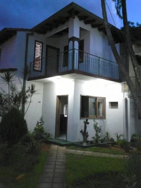 Hotel Nueva Alborada Lodging House