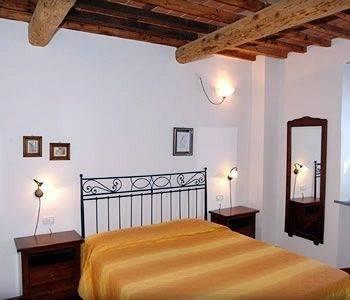 Hotel Residenza il Borgo
