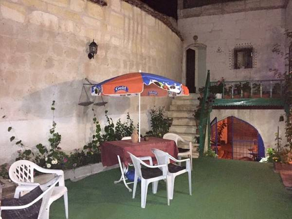 Hotel Konak Alibey