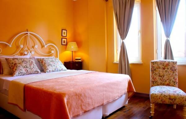 Hotel Yonca Resort
