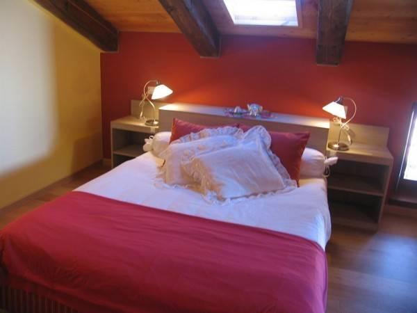 Hotel Bed & Breakfast Casa Mariuccia
