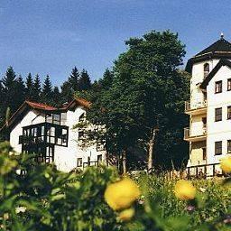 Hotel Gastinger