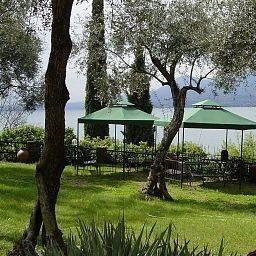 Hotel Residence Lago di Garda
