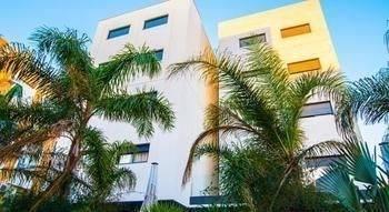 Hotel 16 9 Suites