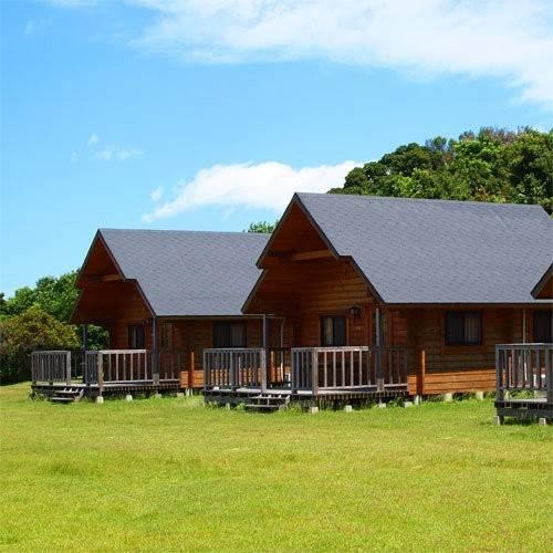 Hotel Resort Oshima