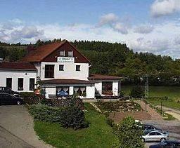 Jägerhof Hotel-Restaurant