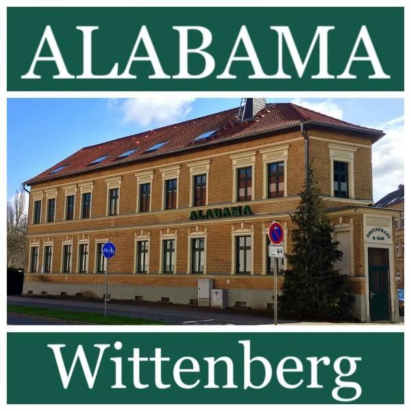 Alabama Pension