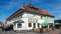 Hotel Havelser Hof