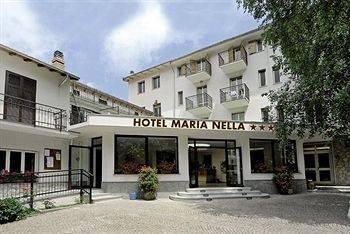 Hotel Maria Nella
