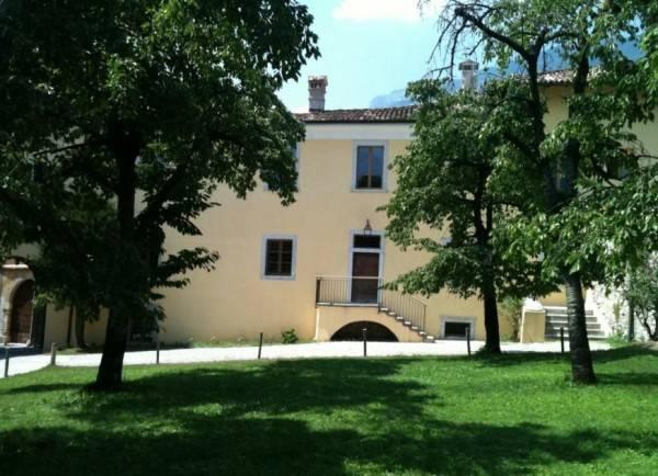 Hotel Relais Palazzo Lodron