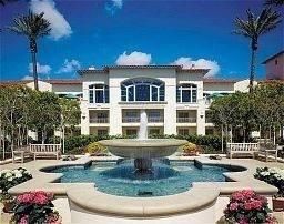 Hotel Park Hyatt Aviara Resort and Spa