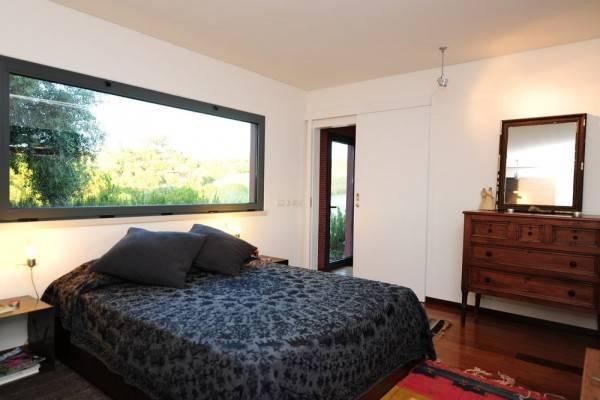 Hotel Eco Suites Resort