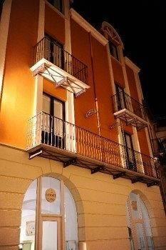 Hotel Le Dodici Lune