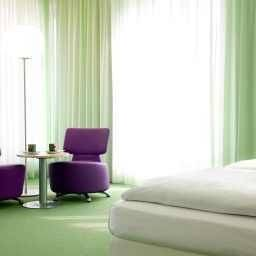Hotel art'otel berlin kudamm