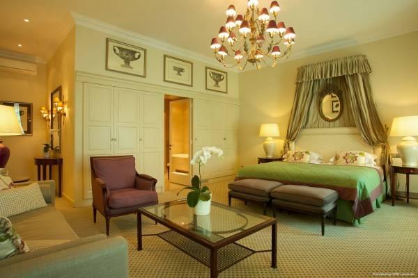 Hotel Narutis