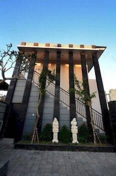 Hotel Griya Mesesari Premium Guest House