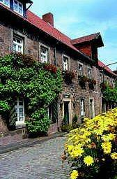 Brauhaus-Hotel