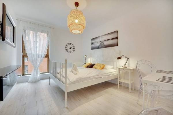 Hotel Stay-In Apartments - Aura