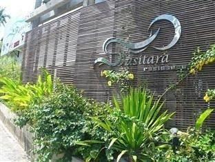 Hotel Sasitara Residence Koh Samui