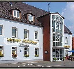 Hotel Schlötzer Gasthof