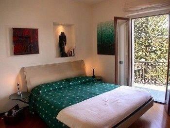 Hotel Villa Niccolò Apartments