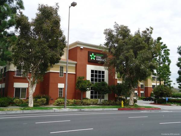 Hotel Extended Stay America Glendale