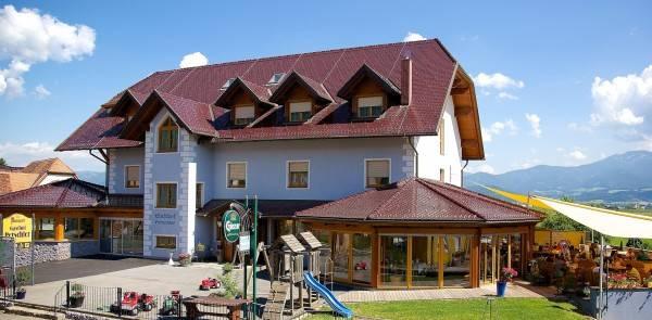 Perschler Hotel Restaurant