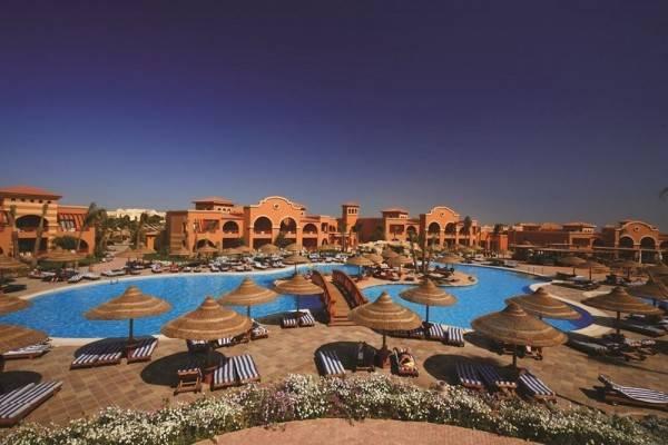 Hotel Charmillion Gardens Aquapark