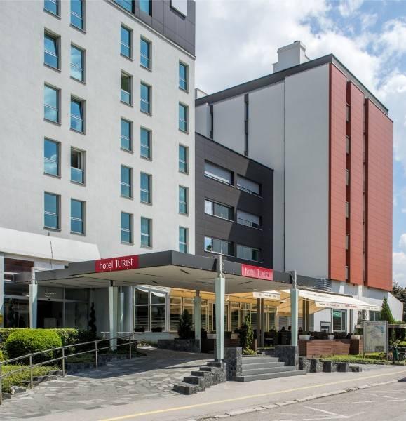 Hotel Turist