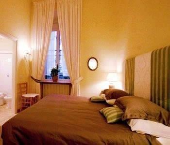 Hotel Domus Pinciana