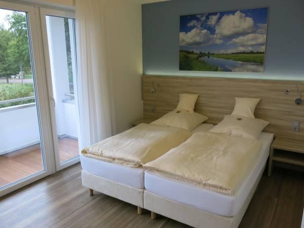 Hotel Landgasthaus Stärk-Berding