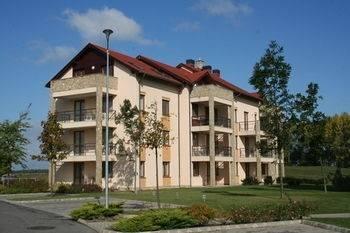 Hotel Birdland Villapark